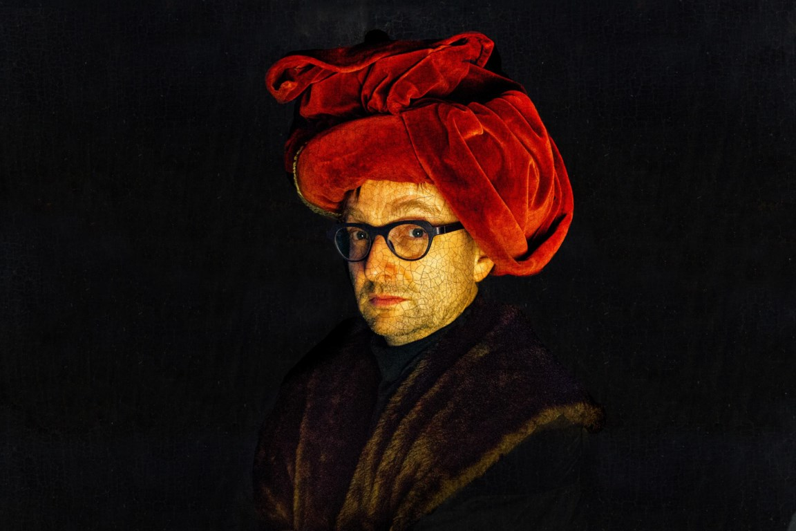 Bart-van-Loo De-Bourgondier-1