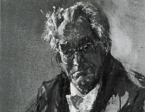 E H Kossmann2