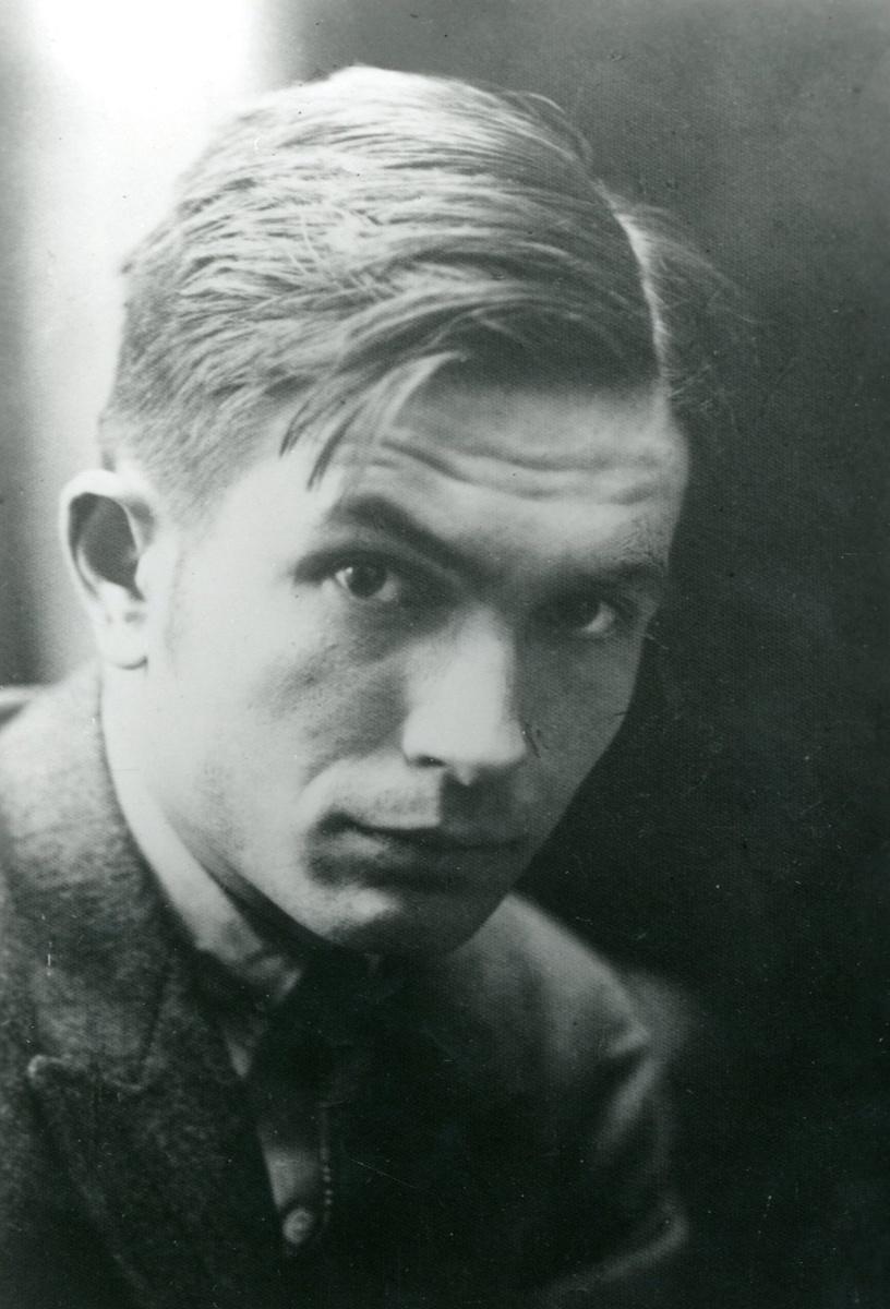 Paul-van-Ostaijen