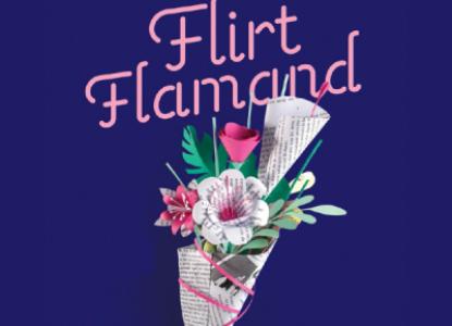 1-Flirt-Flamand-1
