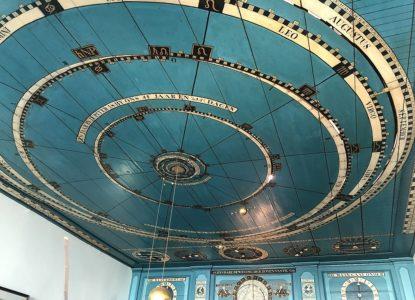 1024px Planetarium Eise Eisinga in Franeker