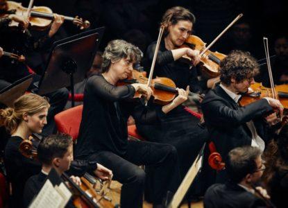 B25-Royal-Concertgebouw-Orchestra
