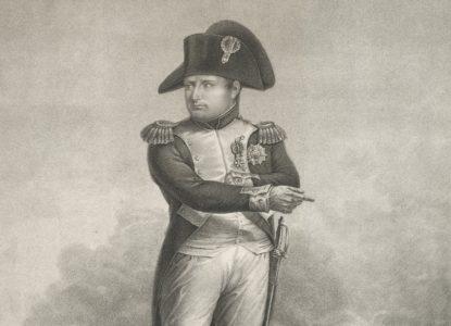 Bonaparte c Rijksmuseum bijgesneden