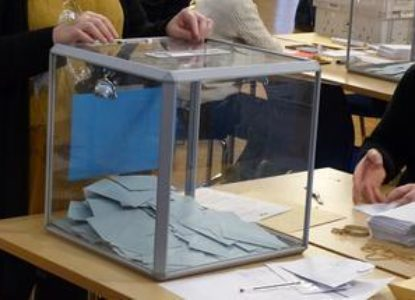 Elections-resultats-des-elections-2019