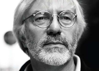 Erik-Vlaminck-portretfoto-2015-hr-bijgesneden