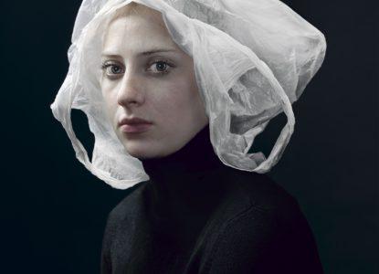 Hendrik Kerstens Bag