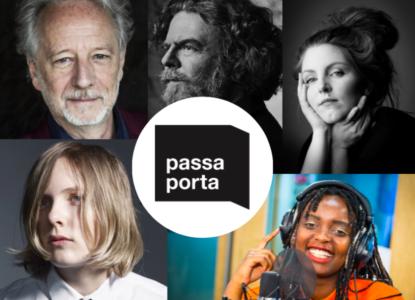 Image Auteurs Logo Passaporta