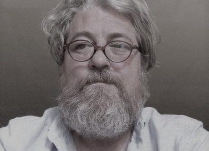 Koenraad Goudeseune