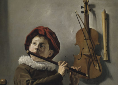 Leyster Young Flute Player 1858x2160