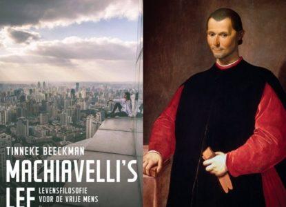 Machiavellis Lef Image Article