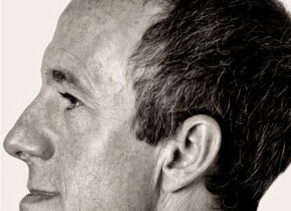Raymond van het Groenewoud 1995 c Michiel Hendryckx