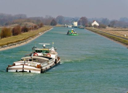 Seine Nord