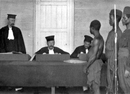 Storyofthe Congo Free State 156