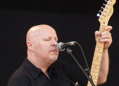 Vander Linden Frank 2005