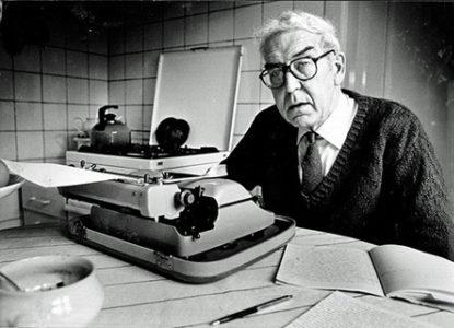 Willem Brakman Prinsestraat