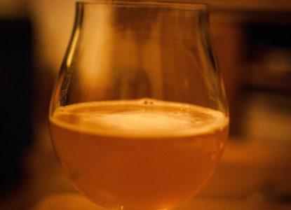 Bieres-nordistes-2