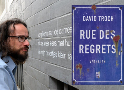 David-troch-in-de-rue-des-regrets