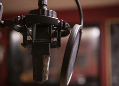 Radiothumbnail