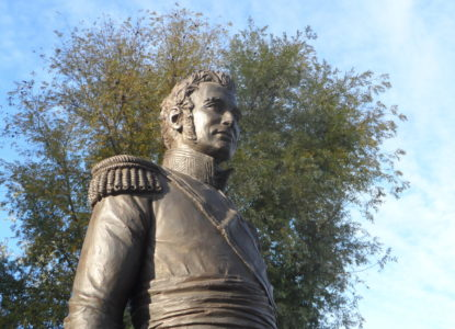 Willem-I