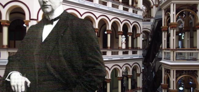 Goovaerts Flickr F Restrepo Acosta Wikimedia Commons