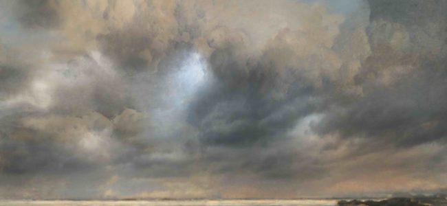Saskia Boelsums Landscape21