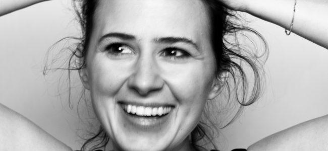 VOORKEUR Maud Vanhauwaert Jill Bertels 2