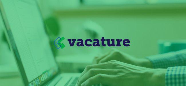 Vacature Tekst2 NL