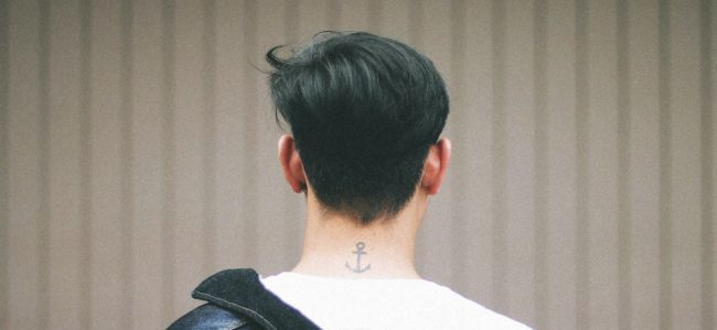 Tattoeage2
