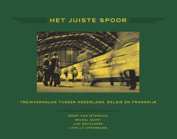 FRONT-Het-juiste-spoor_cover-NL