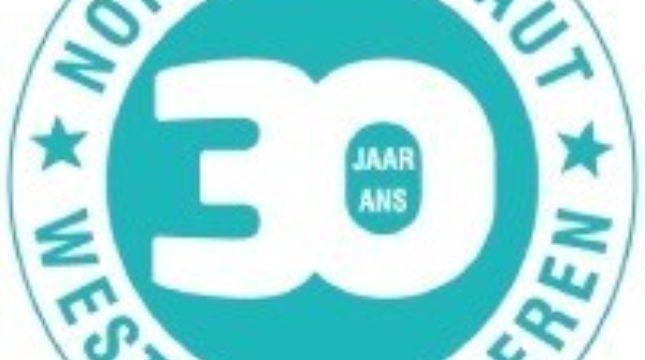 30 jaar grensoverschrijdende samenwerking