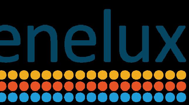 Benelux_Logo