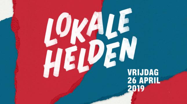 Lokale-Helden-2019