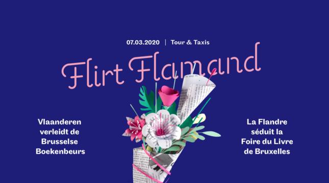 Flirt flamand