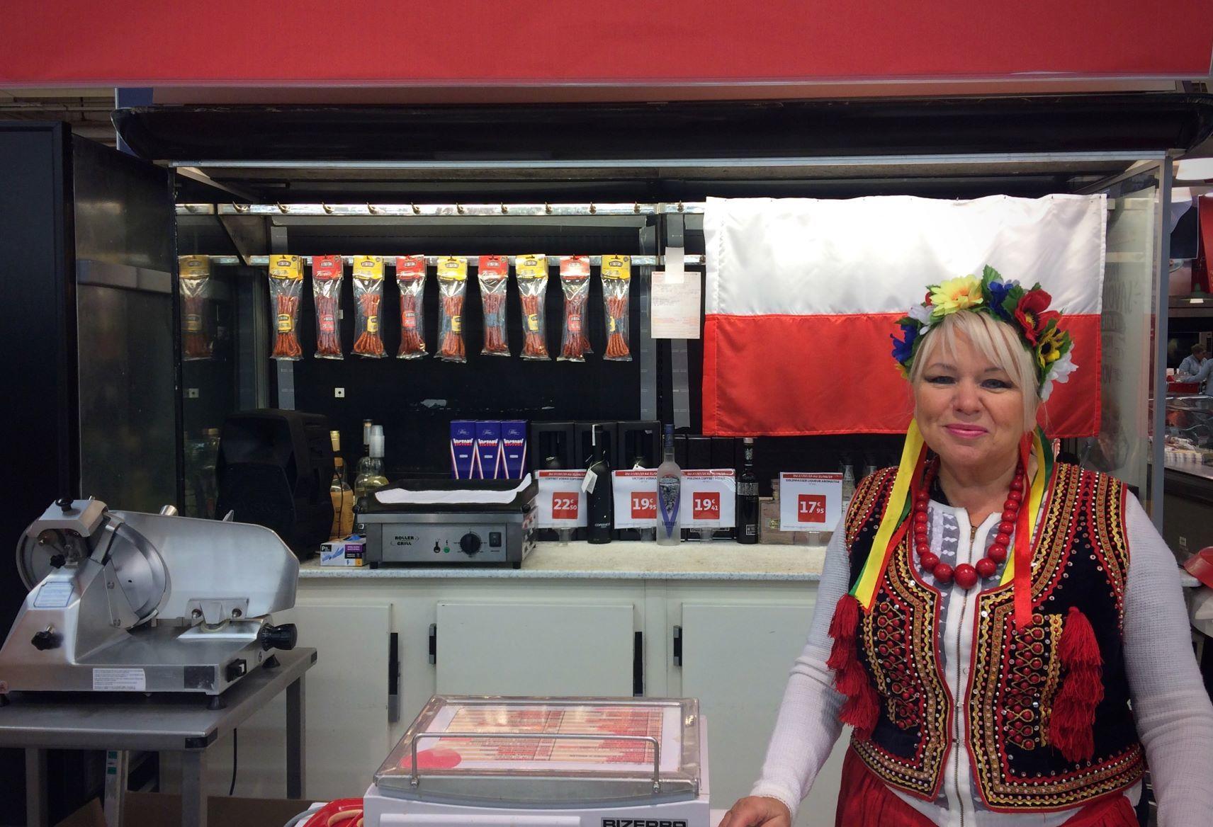 Auchan1