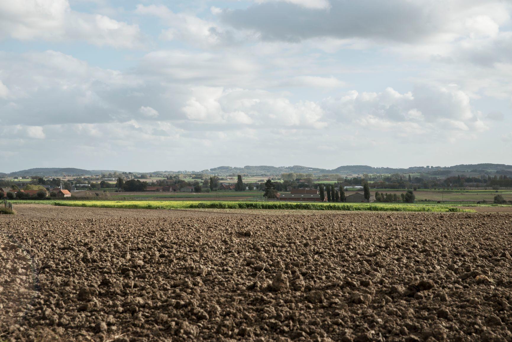 Boeren-op-de-grens