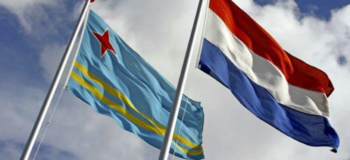 Flags_aruba_netherlands