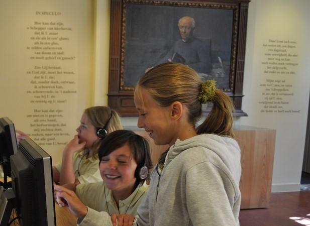 Gezellemuseum c Jan Dhondt Visit Brugge bijgesneden