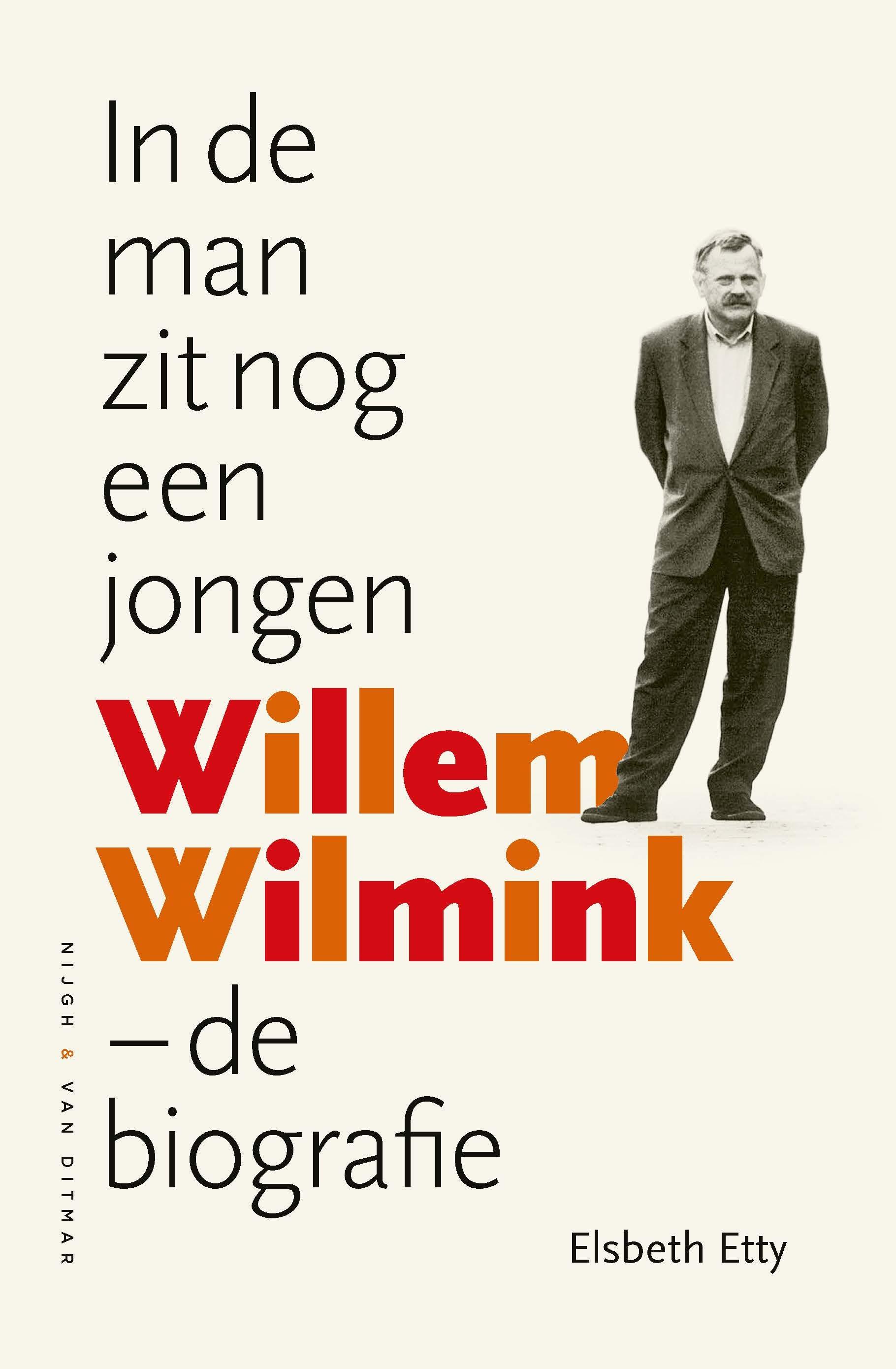 Wilmink-bio